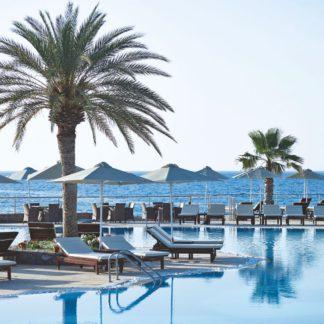 Ikaros Beach Luxury Resort & Spa Hotel