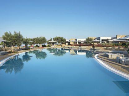 Ikos Olivia Hotel
