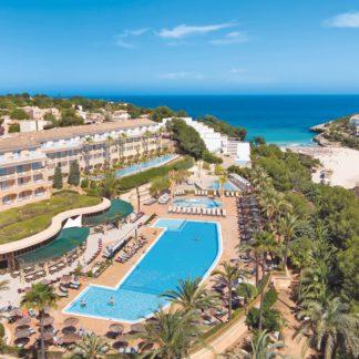 Insotel Cala Mandia Resort & Spa Hotel