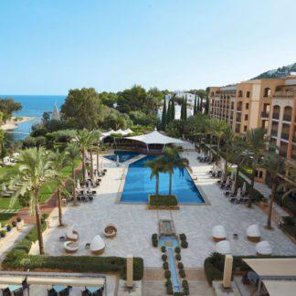 Insotel Fenicia Prestige Suites & Spa Hotel