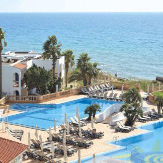 Insotel Hotel Formentera Playa Hotel