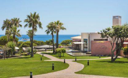 Insotel Punta Prima Prestige Suites & Spa - TUI Last Minutes
