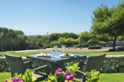 Insotel Punta Prima Prestige Suites & Spa in
