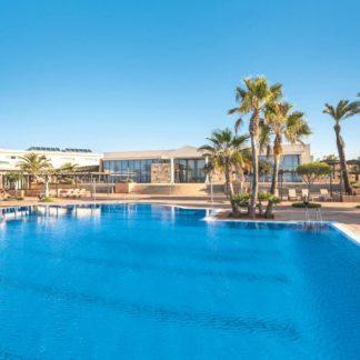 Insotel Punta Prima Resort & Spa Hotel