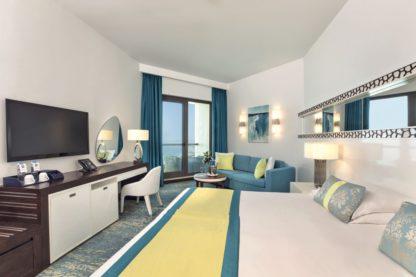 JA Ocean View Hotel in Dubai/Abu Dhabi