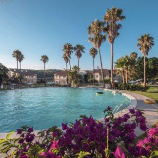 Jardin de Menorca Hotel