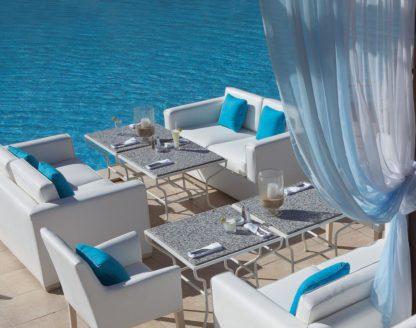 Jaz Aquamarine Resort - TUI Last Minutes