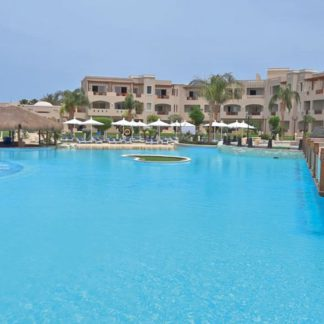 Jaz Casa Del Mar Resort Hotel