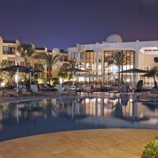 Jaz Casa del Mar Beach Hotel