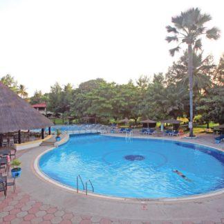 Kairaba Beach Hotel Hotel