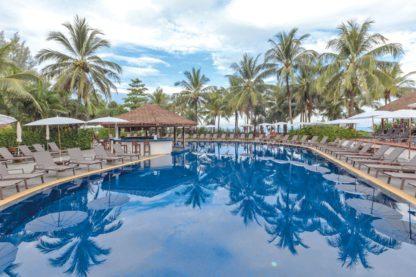 Kamala Beach Resort A Sunprime Resort - TUI Last Minutes
