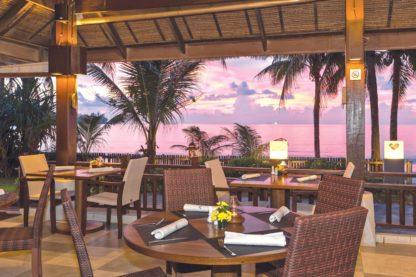 Kamala Beach Resort A Sunprime Resort in