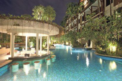 Kata Palm Resort & Spa - TUI Last Minutes
