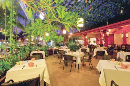 Kata Palm Resort & Spa in