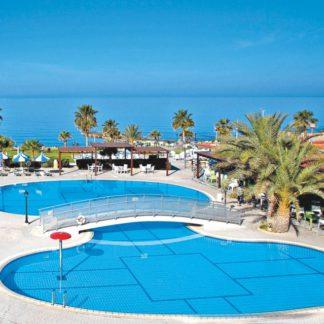 Kefalos Beach Village Hotel