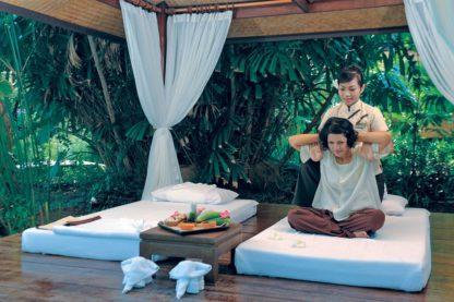 Khaolak Merlin Resort Prijs