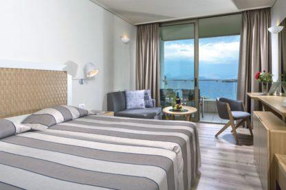 Kontokali Bay Resort & Spa in Corfu