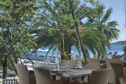 Kontokali Bay Resort & Spa in Griekenland