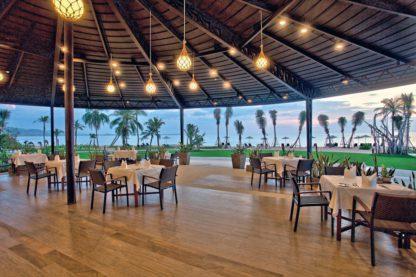 Le Meridien Khaolak Resort & Spa - TUI Last Minutes