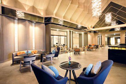 Le Meridien Khaolak Resort & Spa Prijs