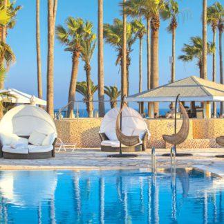 Leonardo Plaza Cypria Maris Beach Hotel & Spa Hotel