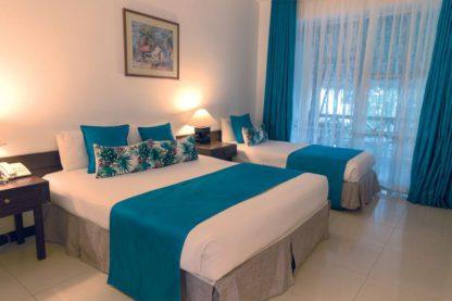 Leopard Beach Resort & Spa in Mombasa