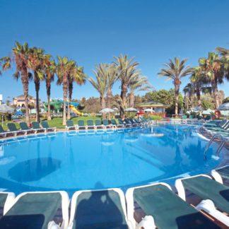 Les Jardins d'Agadir Hotel
