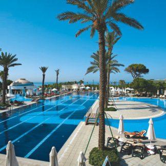 Limak Atlantis De Luxe Hotel Hotel