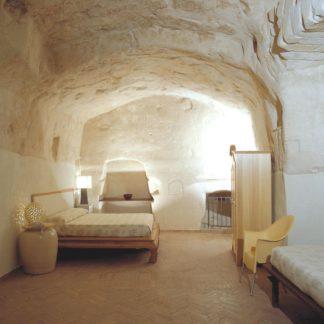 Locanda di San Martino Hotel