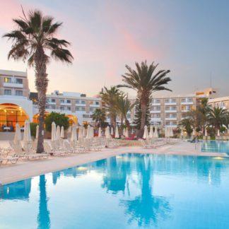 Louis Phaethon Beach Hotel