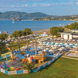 Louis Zante Beach Hotel