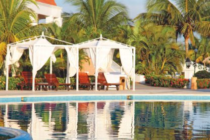 Luxury Bahia Principe Runaway Bay in Jamaica