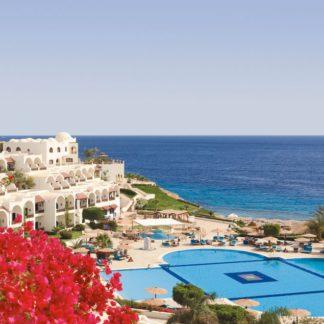 Mövenpick Resort Sharm El Sheikh Hotel