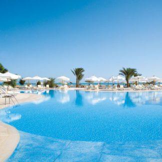 Mövenpick Resort & Spa El Gouna Hotel
