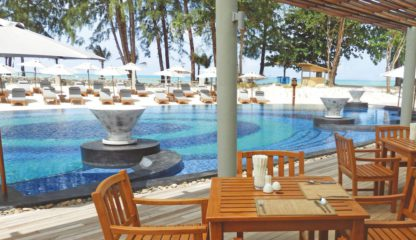 Mai Khao Lak Beach Resort & Spa - TUI Last Minutes