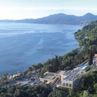 Marbella Nido Suite Hotel & Villas Hotel
