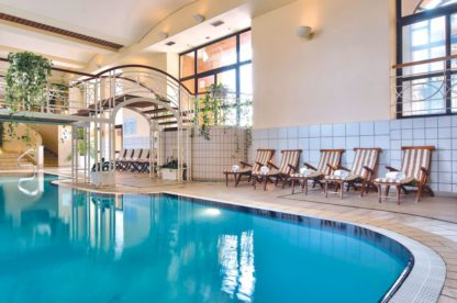 Marina Corinthia Beach Resort Prijs