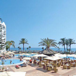 Marinas de Nerja Hotel
