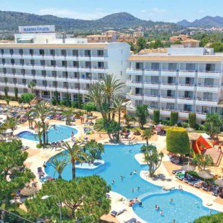 Marins Playa Hotel