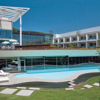 Martinhal Lisbon Cascais Family Hotel Hotel