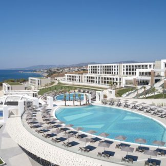Mayia Exclusive Resort & Spa Hotel