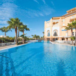 Meliá Atlantico Isla Canela Hotel