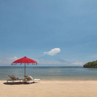 Meliá Bali Hotel