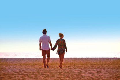Melia Dunas Beach Resort & Spa - TUI Last Minutes