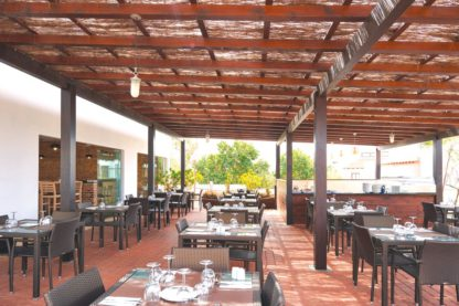 Melia Dunas Beach Resort & Spa in