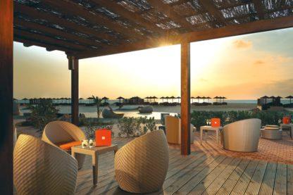Melia Dunas Beach Resort & Spa Hotel