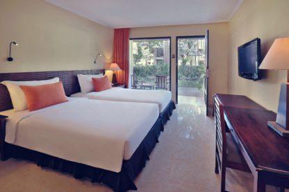 Mercure Resort Sanur in Bali