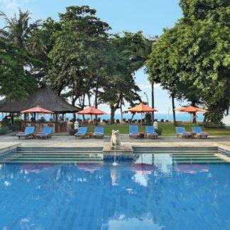 Mercure Resort Sanur Hotel