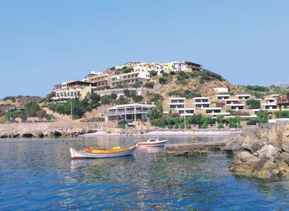 Miramare Resort & Spa in