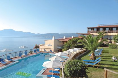 Miramare Resort & Spa Hotel
